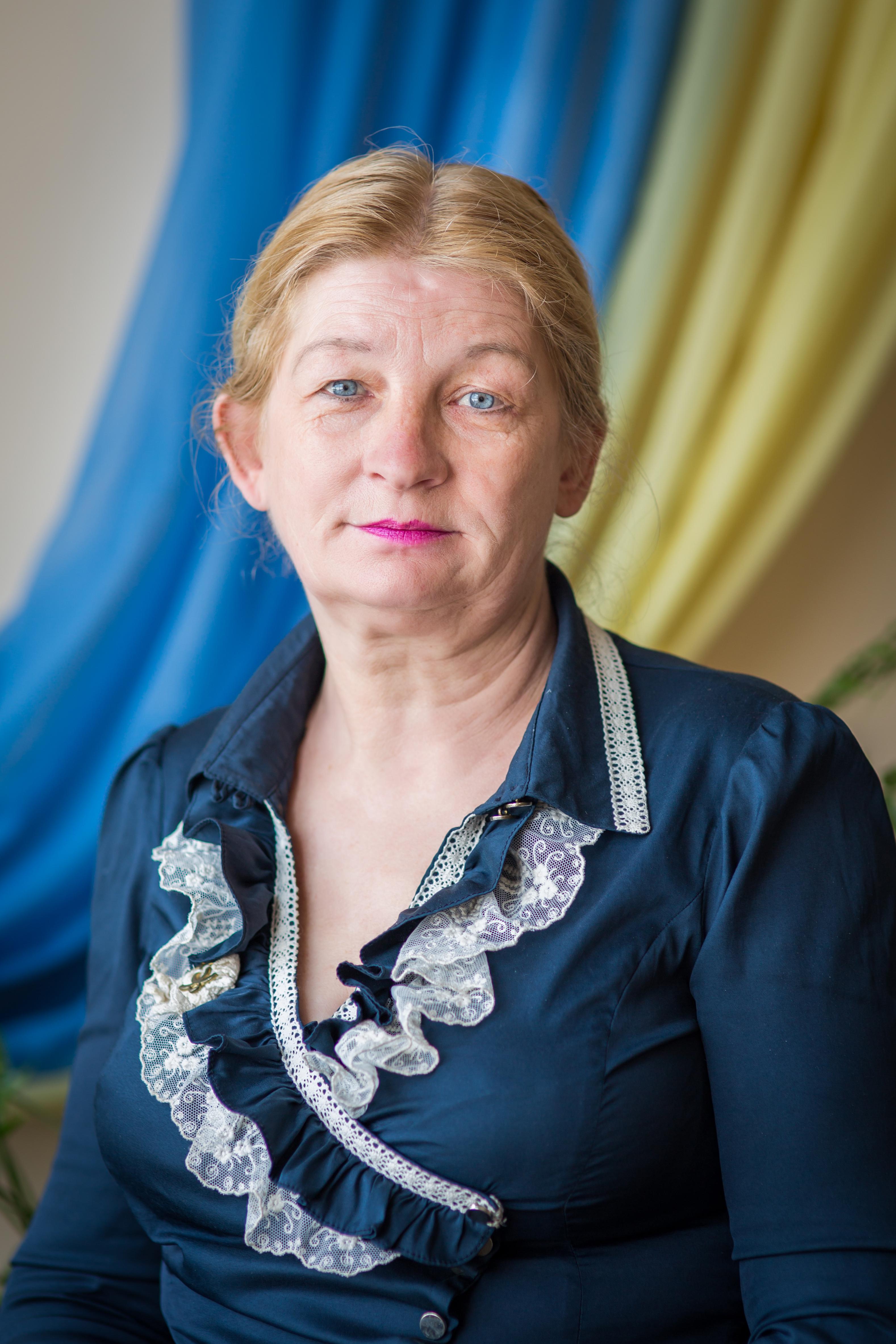 Лещенко В.А.