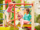 depositphotos_122101696-stock-photo-happy-children-playing-in-the